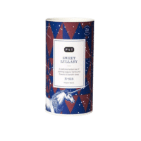 Paper & Tea - P&T Sweet Lullaby N°816 - Bio-Kräutertee aus schlaffördernden Kräutern