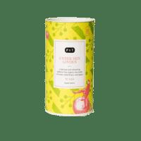 Paper & Tea - P&T Unter den Linden N°818 - koffeinfreier Bio-Kräutertee aus Linde, Holunderblüten und Apfel
