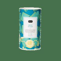 Paper & Tea - P&T Mint Julep N°715 - Bio-Grüntee mit lebendiger Pfefferminze und spritziger Zitrone