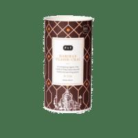 Paper & Tea - P&T Hariman Classic Chai N°718 - Bio-Chai Tee aus traditionellen wärmenden Gewürzen mit Schwarztee