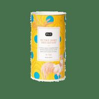 Paper & Tea - P&T Hunky Dory Breakfast N°721 - Bio-Frühstücksschwarztee mit Mandeln, Getreide und einer Honig-Note