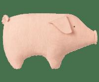 MAILEG - Maileg Polly Pig – groß