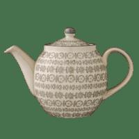 Bloomingville - Karine Teekanne