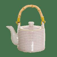 Bloomingville - Susie Teekanne