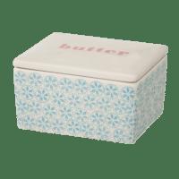 Bloomingville - Patrizia Butterdose