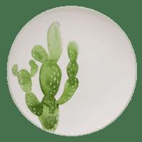 Bloomingville - Jade Teller, groß