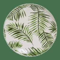 Bloomingville - Jade Teller, klein