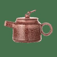 Bloomingville - Joëlle Teekanne