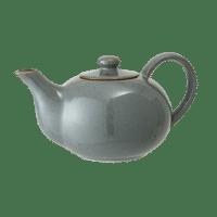 Bloomingville - Pixie Teekanne