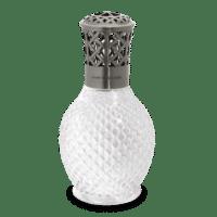 MAISON BERGER PARIS - Lampe Berger Originelle – Klar - Duftlampe