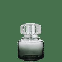 MAISON BERGER PARIS - Lampe Berger Land – Moosgrün - Duftlampe