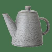 Bloomingville - Kendra Teekanne