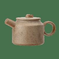 Bloomingville - Thea Teekanne