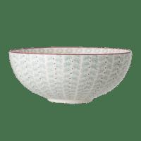 Bloomingville - Maya Salatschüssel, groß