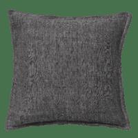 BUNGALOW - Kissenhülle – Elephant - 100% Leinen