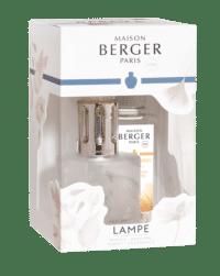 MAISON BERGER PARIS - Lampe Berger Aroma – Energy - Duftlampe