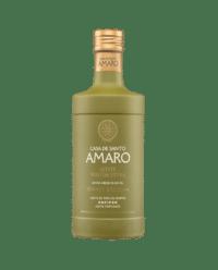 - Grande Escolha – Natives Olivenöl Extra - aus Portugal