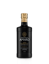 CASA DE SANTO AMARO - Premium – Natives Olivenöl Extra - aus Portugal