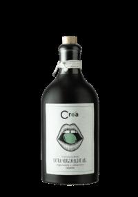 CROÁ - Olivenöl Extra Virgin - aus Kroatien