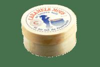 LA MAISON D'ARMORINE - Gesalzene Butterkaramellbonbons - Weicher Butterkaramell mit Meersalz aus Guérande