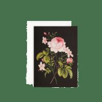 LEO LA DOUCE - Grußkarte – Für Dich - mit Kuvert