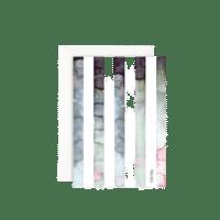 LEO LA DOUCE - Grußkarte – For You - mit Kuvert