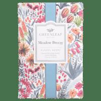 GREENLEAF - Duftsachet – Meadow Breeze