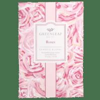 GREENLEAF - Duftsachet – Roses