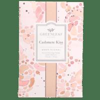 GREENLEAF - Duftsachet – Cashmere Kiss