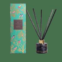 SARA MILLER - Weisser Tee, Bergamot & Minze - Diffuser