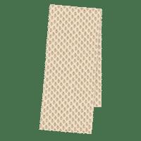 BUNGALOW - Tischtuch – Poonam Masala - Bedruckte Tischdecke aus Baumwolle