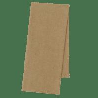 BUNGALOW - Tischtuch – Mirra Hemp - Tischdecke aus Baumwolle-Leinen