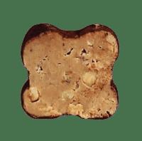 VIANI - Tartufi Dolci caramello e nocciole salate - Schokoladentrüffel mit Karamell und gesalzenen Haselnüssen