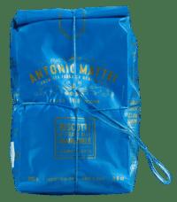 MATTEI - Cantuccini La Mattonella - Toskanische Mandelkekse