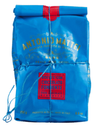 MATTEI - Cantuccini con cioccolato fondente - Toskanische Kekse mit Zartbitterschokolade