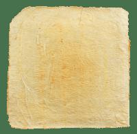 SU GUTTIAU - Pane Guttiau - Sardisches Brot mit Olivenöl