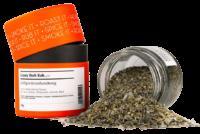 GEWÜRZMÜHLE ROSENHEIM - Crusty Herb Rub – Grillgewürzzubereitung - grob gemahlen