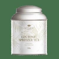 TAFELGUT - Gin Tonic Spritzer Tee - Früchteteemischung mit Gin Tonic-Note