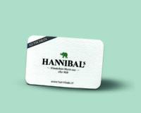 Gutscheine Hannibals Wien
