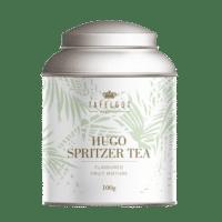 TAFELGUT - Hugo Spritzer Tee - Früchteteemischung mit Holunder-Note