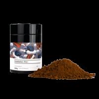 GEWÜRZMÜHLE ROSENHEIM - BIO Kakao, PUR, 100% Kakao - Trinkkakao