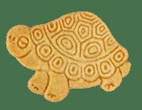 ARTISAN BISCUITS - Toffee Biscuits - Butterkekse mit Karamellstückchen